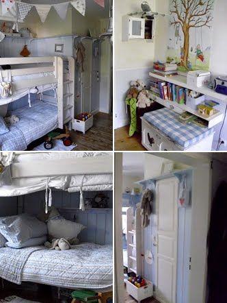Podest Fr Wohnzimmer. Die Besten 25+ Wohnung Ettlingen Ideen Auf