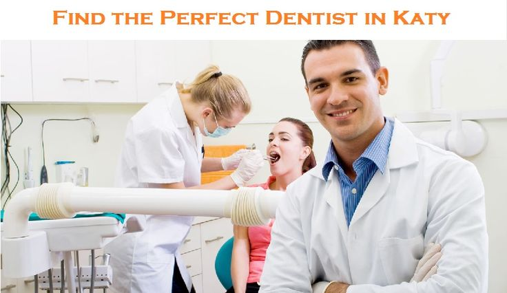 When we are looking dentist for oral health problem, we should know many things, here are 14 signs that you are eyeing the perfect dentist that will discreetly address your dental health concerns. Consult today with our professional and experienced dentist for your dental issue; we are always here for your help.