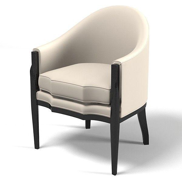 Contemporary Art Deco počet nápadov na tému art deco chair na pintereste: 17 najlepších