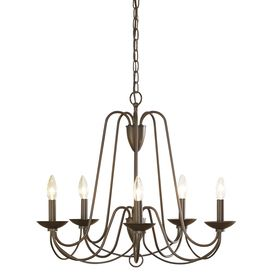 17 Best Ideas About Allen Roth On Pinterest Vanity Light Fixtures Lowes And Industrial Bath
