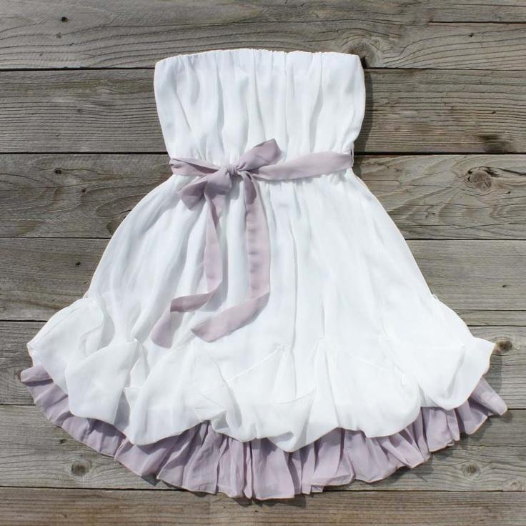 sweet & sexy :): Summer Dress, Sweet, Style, Cute Dresses, Clothing, Dream Closet, Clothes, Tea Dresses