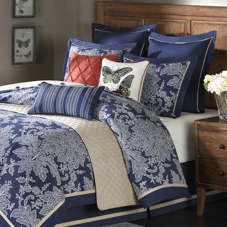 1000 Images About Bed Sheets Yatak Rt Leri On Pinterest