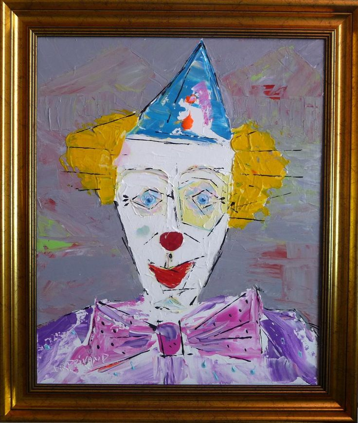 Célèbre Les 25 meilleures idées de la catégorie Artiste peintre abstrait  VZ79