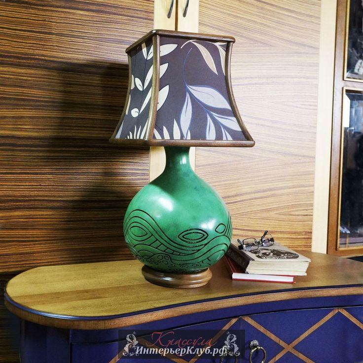 32 идеи для абажура своими руками - как украсить абажур настольной лампы или торшера Идеи оформления интерьера. Идеи для интерьера своими руками. Творчество дизайн для дома своими руками