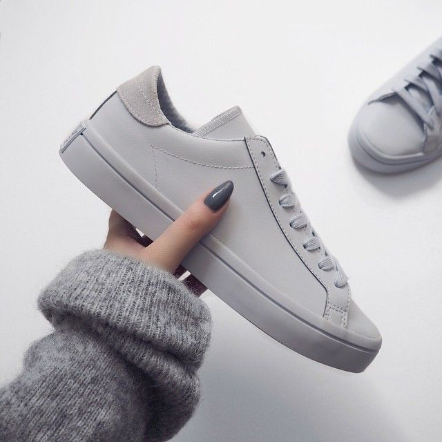 san francisco f679b 2c4bf 550 best shoes images on Pinterest   Flats, Shoes sneakers and Shoe