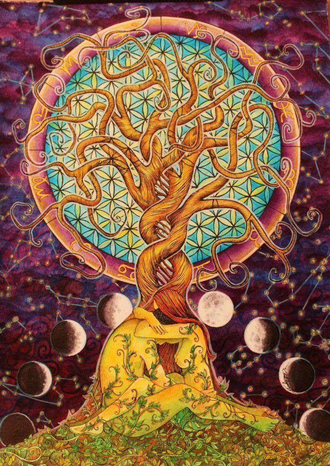Что такое тантра? Тантра — это тайное и эзотерическое учение о духовности, о духовном пути, о достижении счастья, о самореализации посредством тонких процессов. На Западе Тантра была переосмы…