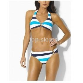 #Women's Bikini Lady...    like pin or repin