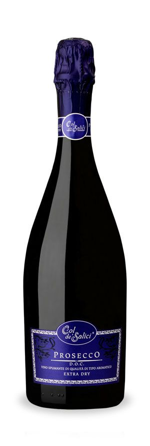 Gennaio 2015, cena sommelier, Napoli. Un vino essenziale, asciutto, leggero e di…