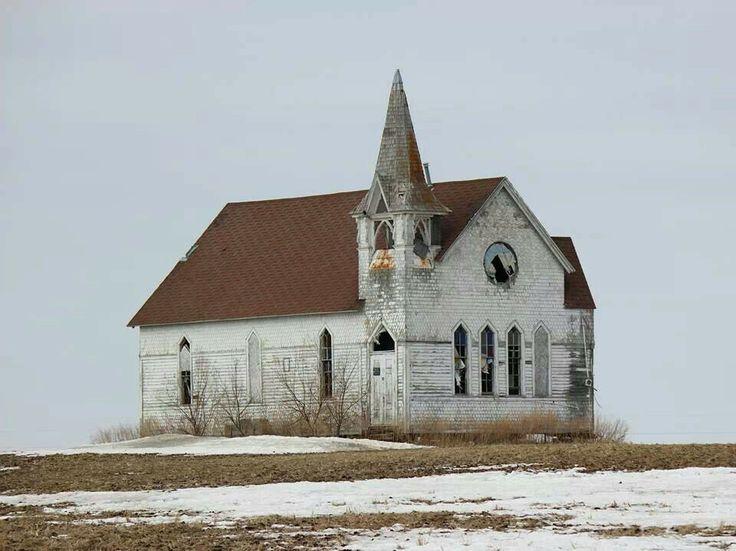 Enderlin North Dakota