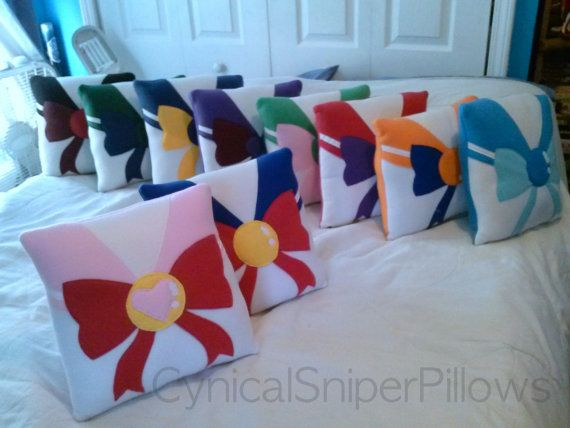 Hey, I found this really awesome Etsy listing at https://www.etsy.com/listing/158616283/outer-senshi-sailor-moon-pillow