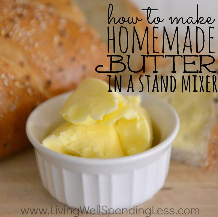 to max How it in how with better  homemade make kids costs butter is originale makes tastes too  a seriously stand cannot is  I do buttermilk to less  this easy believe It air and mixer  fun