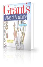 Grant's Atlas of Anatomy, 13th Edition PDF Download