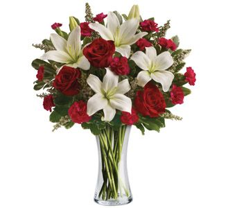 Infinite Love for flower delivery australia wide