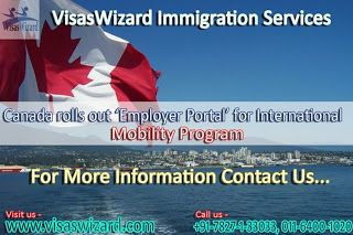 All kind of Visa Immigration Services,Tourist Visa, Permanent Residency, Green Card, Work Permit .: Canadian Immigration Consultants