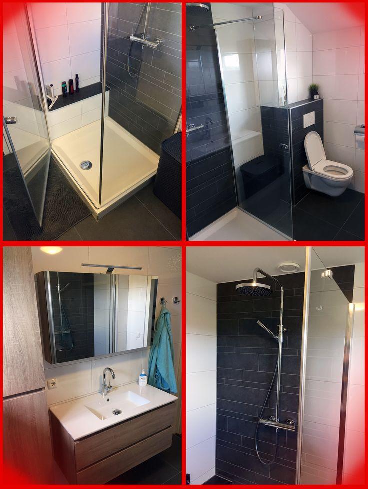 Deze klant zit er warm bij deze #valentijn. Zou jij ook graag een nieuwe #badkamer van je #valentijn willen hebben? #tuijp #volendam #zaandam Meer inspiratie opdoen? http://tuijpkeukenenbad.nl/badkamers/badkamer-projecten