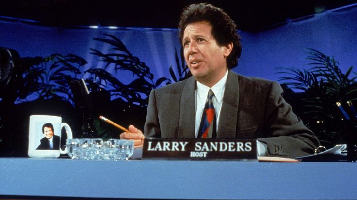 From his first 'Tonight Show' appearance to talking about his funeral with Jerry Seinfeld