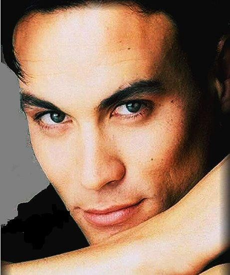 Brandon Lee (1965-1993) Lee, the son of Bruce Lee, is best known for his roles in Showdown in Little Tokyo, Rapid Fire, Kung Fu: The Movie, and The Crow. Lee was filming The Crow and was accidentally shot  when a real bullet became lodged in the barrel and dislodged when a blank cartridge was fired.