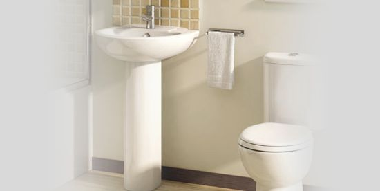 At Blue Flame Gas Solutions we can provide Heating and Gas services for Bathrooms in Cardiff and all surrounding towns!  Take a look at our website for more information on our services – www.blueflamegassolutionsltd.co.uk