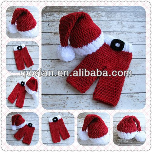 Knitting Patterns For Photography Props : Free knitting patterns baby crochet costumes for newborn