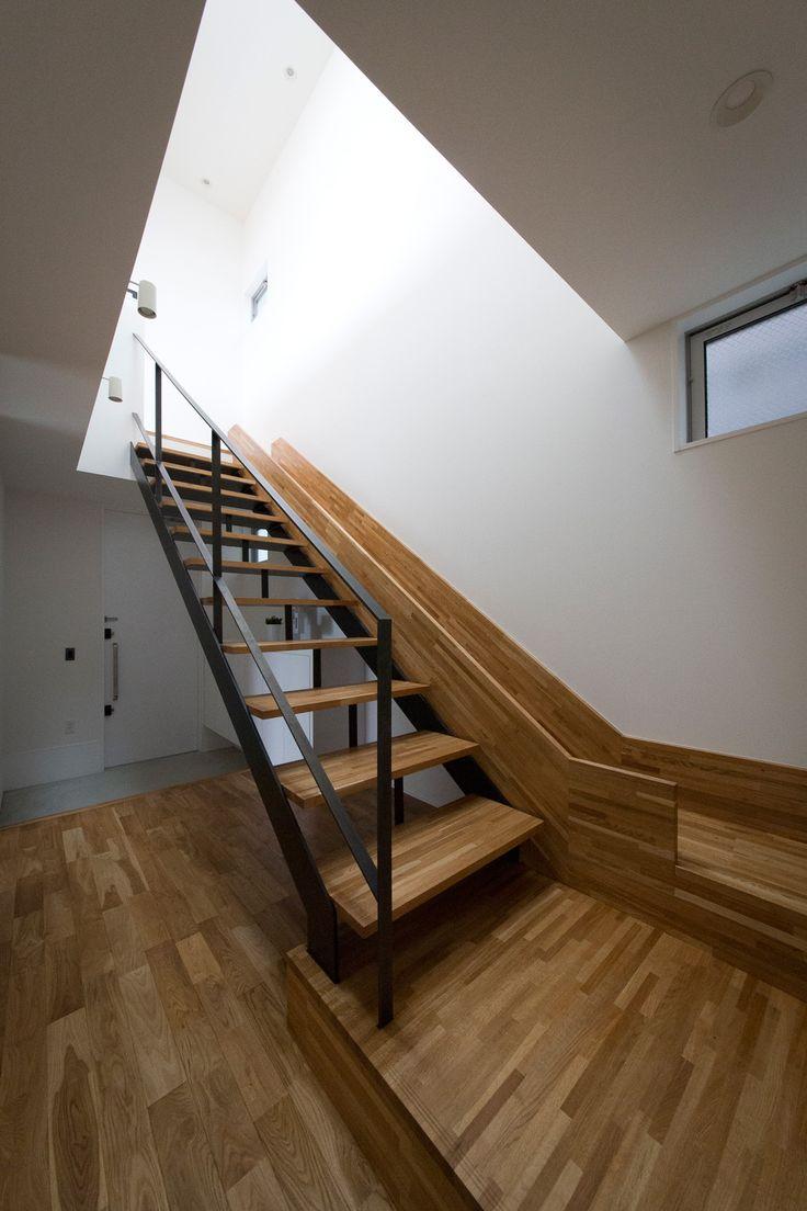スライダー・階段・滑り台