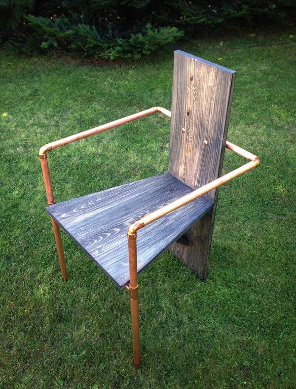 uffes.blogg.se - Fotograf och hobbysnickare.<br> En blogg om möbler, inredning och design.<br> Möblerna gör jag själv, inspiration hämtar jag överallt!