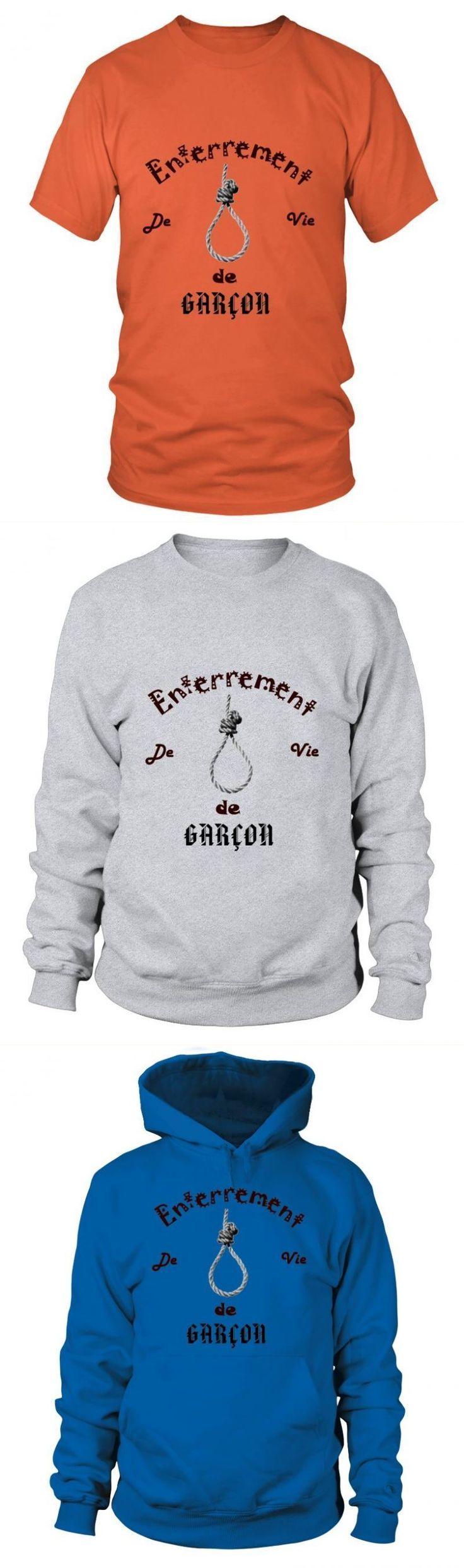 Wedding t-shirt design evg - bachelor party boy royal wedding t shirt ebay