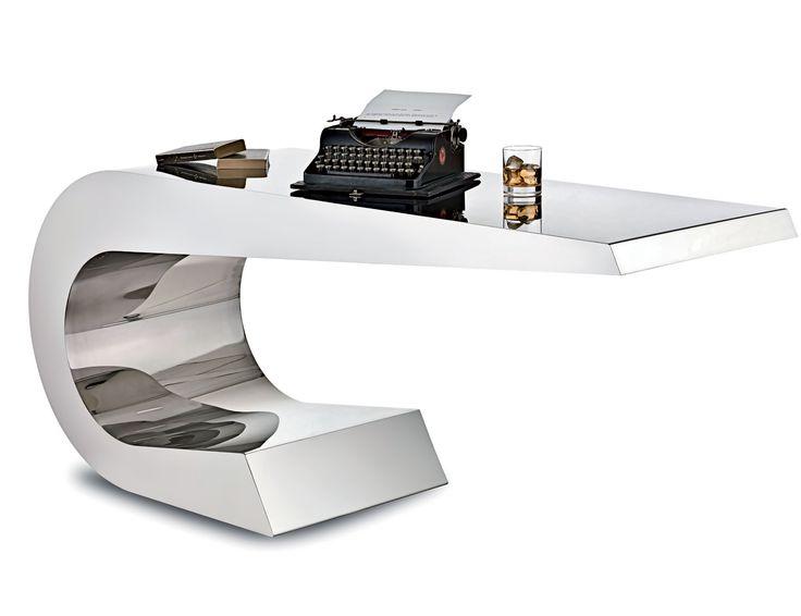 Best + Italian furniture ideas on Pinterest  Bedroom storage