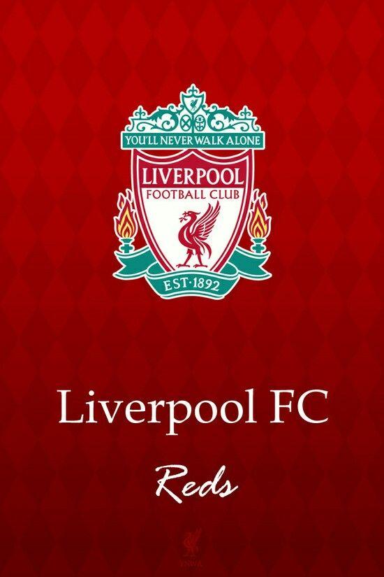 Best 25 Liverpool wallpapers ideas on Pinterest Liverpool fc
