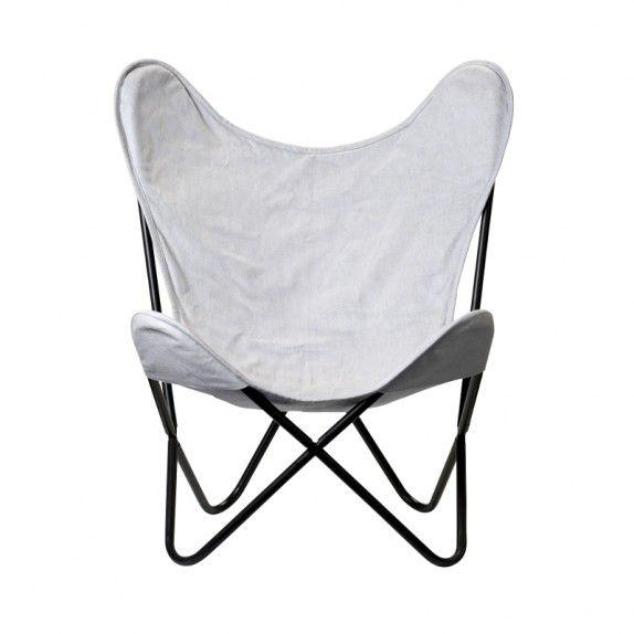 Dieser Bloomingville Stuhl Sieht Aus Wie Ein Schmetterling Bestellen Sie Bei Good D Den Coolen Butterfly Stuhl Beque Schmetterling Stuhl Stuhle Sessel Gunstig