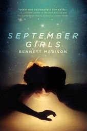 looks pretty good...septembergirls 35 Going On 13: Best Teen Books for Adults, 2013; Extended List