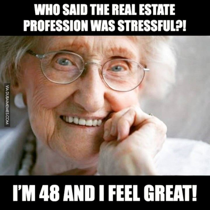 Hilarious Memes Pictures Real Estate Memes Real Estate Humor Selling Real Estate