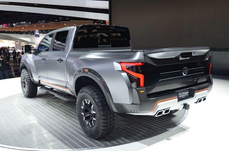 201 best lifted titan trucks images on pinterest nissan trucks 2016 nissan titan xd and car stuff. Black Bedroom Furniture Sets. Home Design Ideas
