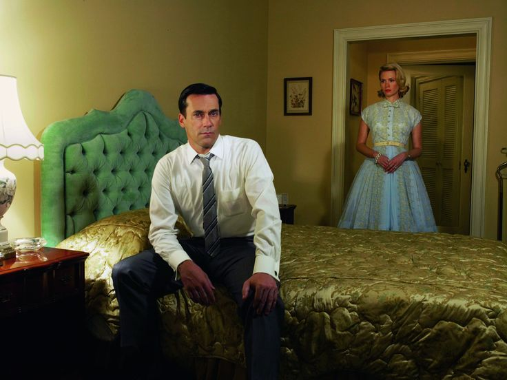 89 best images about watch this mad men seasons take a peek inside taschen s gorgeous new mad men book