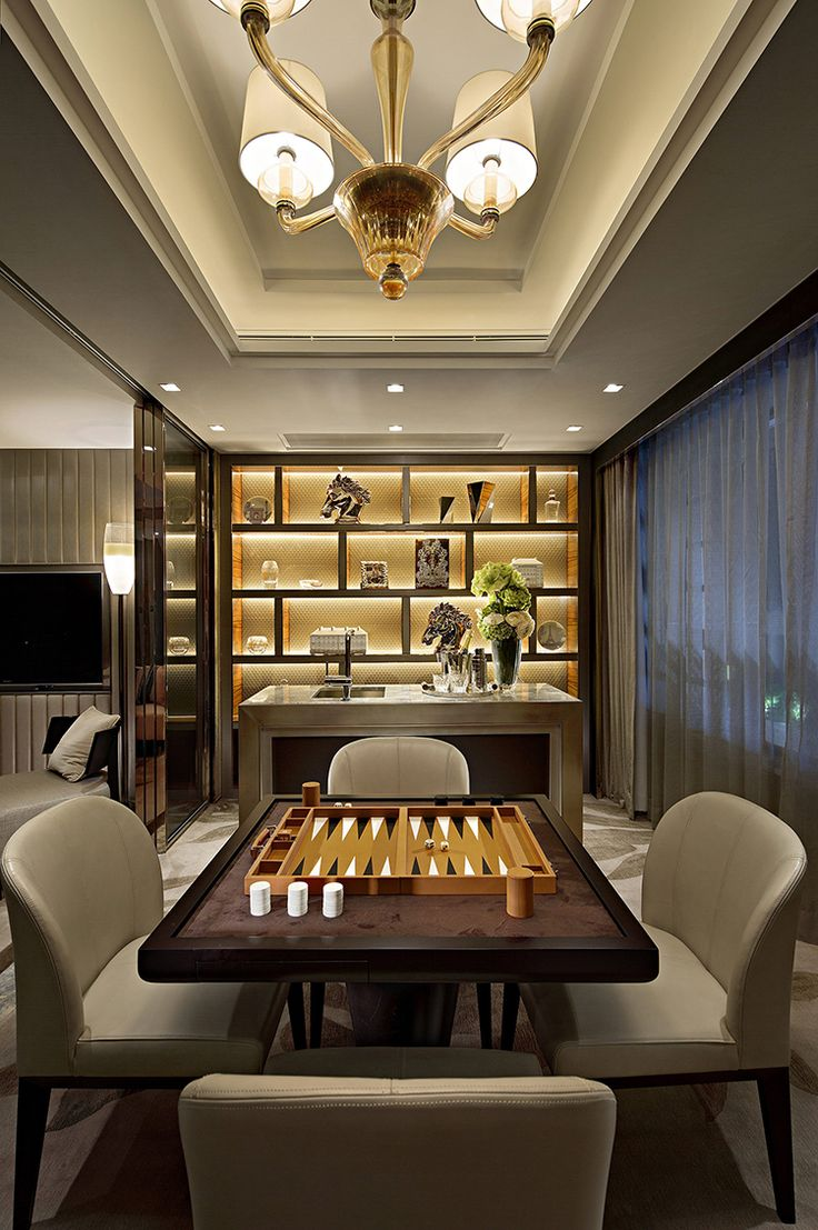 26 best W卧室 images on Pinterest | Bedrooms, Master bedrooms and ...