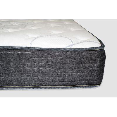 """Rejuvinate 9"""" Pocket Coil Futon Mattress - http://delanico.com/futons/rejuvinate-9-pocket-coil-futon-mattress-723052468/"""