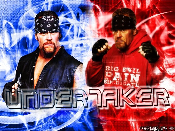 WWE Undertaker Wallpaper | WWE Undertaker best wallpapers