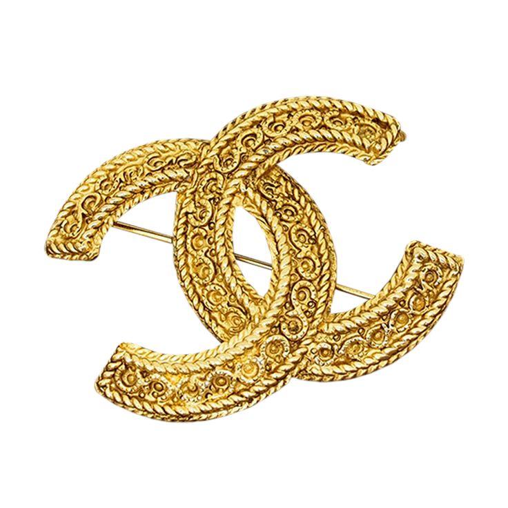 ブランドの格で価格にも差がつくジュエリー。特に老舗の高級ジュエラーでは高品質の宝石が率先して集まるので大きな差がつきます。情報と販路豊富なウレルではハリーウィンストン、カルティエ、ティファニー、ブルガリ等の高価買取で差をつけます! https://ureruyo.com/houseki/brand-jewelry/