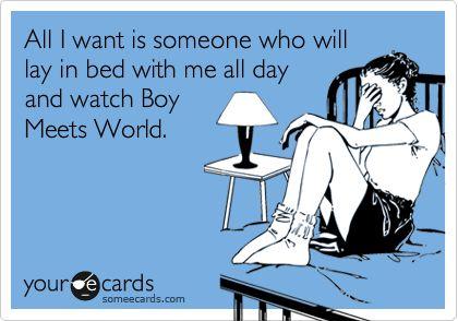 Psss I wish