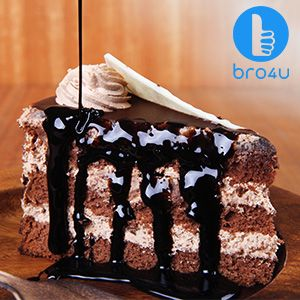 Find Best Bakers of Bangalore from most favorite brad, Bro4u.  #online #cake #delivery# bangalore  https://bro4u.com/cake-delivery-bangalore
