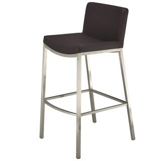 Brava Counter Stool 26 Inches Kitchen Pinterest