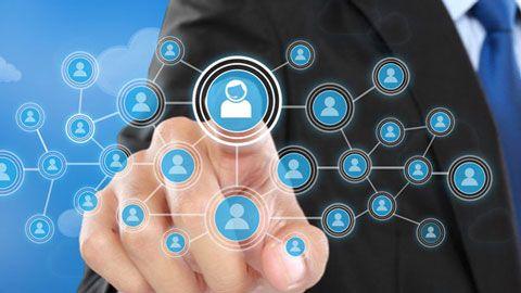 آشنایی با مدیریت ارتباط با اعضای کانال تلگرام https://goo.gl/rq3ioO  مرکز تخصصی شبکه های اجتماعی http://sonetbox.com/