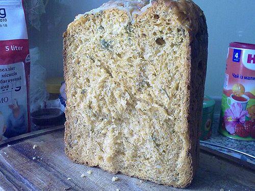 Хлеб «Овощная корзинка» | Рецепт оригинального хлеба в хлебопечке | Рецепты для хлебопечки мулинекс, lg, panasonic 225, 256, 257, kenwood, binatone | Домашний хлеб
