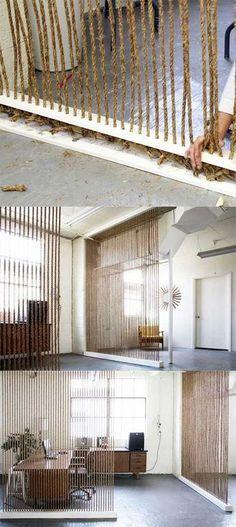 Die besten 25+ Möbel für kleinen balkon Ideen auf Pinterest - balkonmobel design ideen optimale nutzung