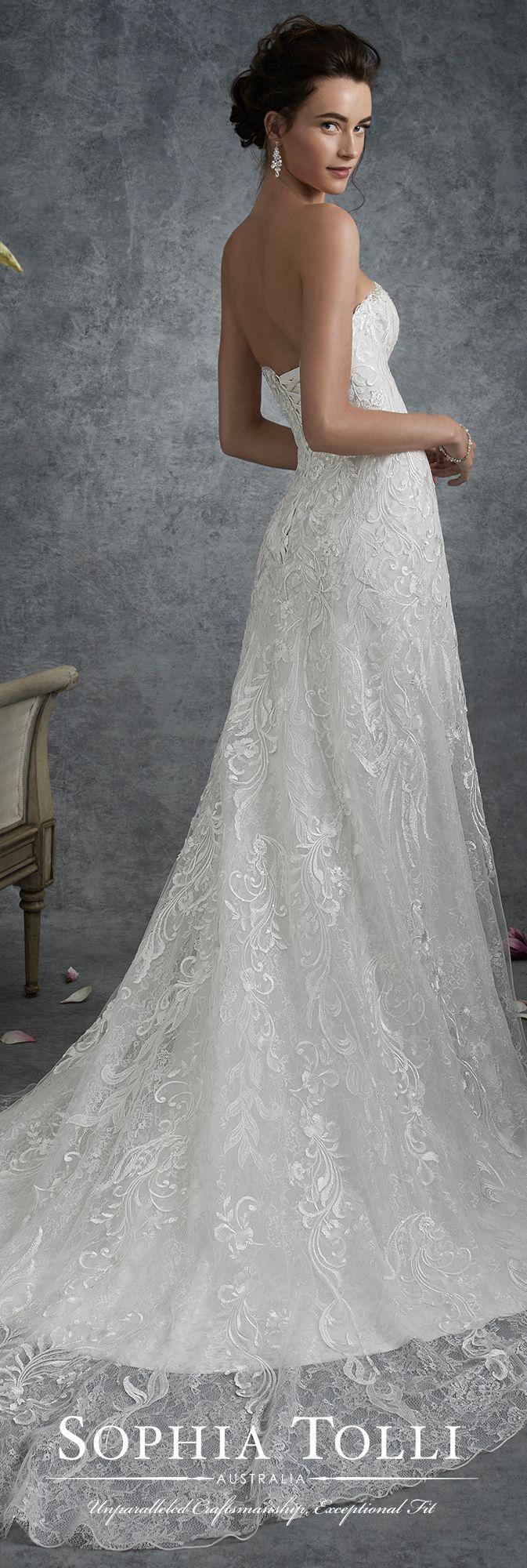 One shoulder wedding dresses 2018 camaro