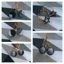 「krympeplast øreringe」の画像検索結果