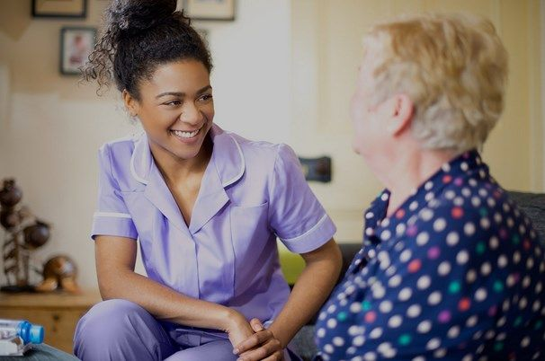 Certificate III in Aged Care: The Benefits of Completing the Certificate III in Aged Care