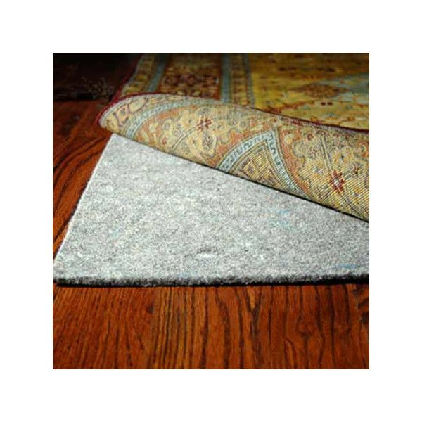 1000 ideas about rug pads on pinterest rubber rugs rug cleaning