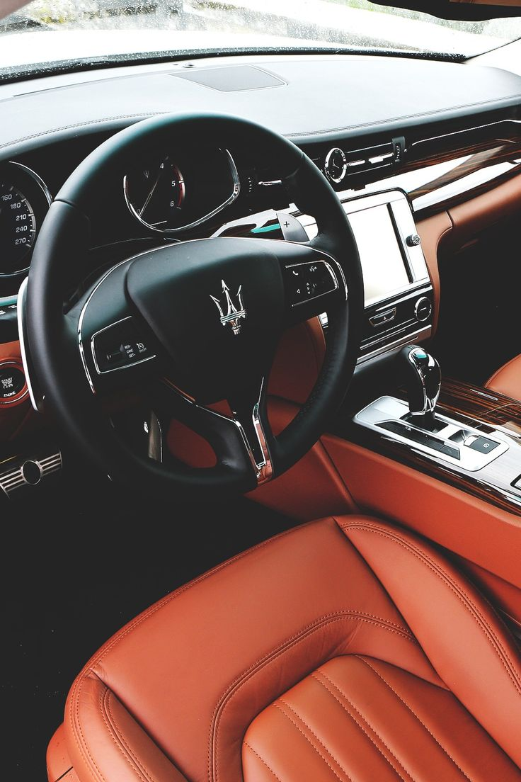 Top Luxury Interior Designers London: Best 25+ Maserati Ideas On Pinterest