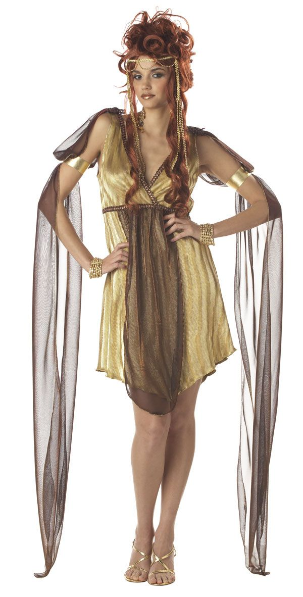 greek goddess costume - Google Search | Costumes ...