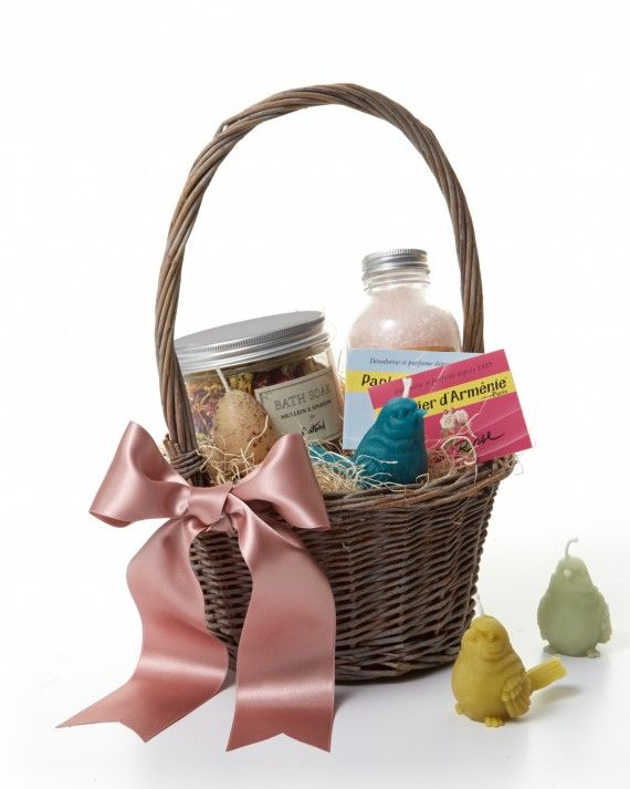 11 Best Images About Gift Baskets On Pinterest Toys